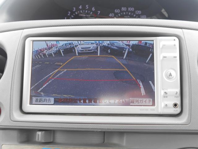 Xリミテッド 純正HDDナビ 1セグ DVD再生 ETC(12枚目)