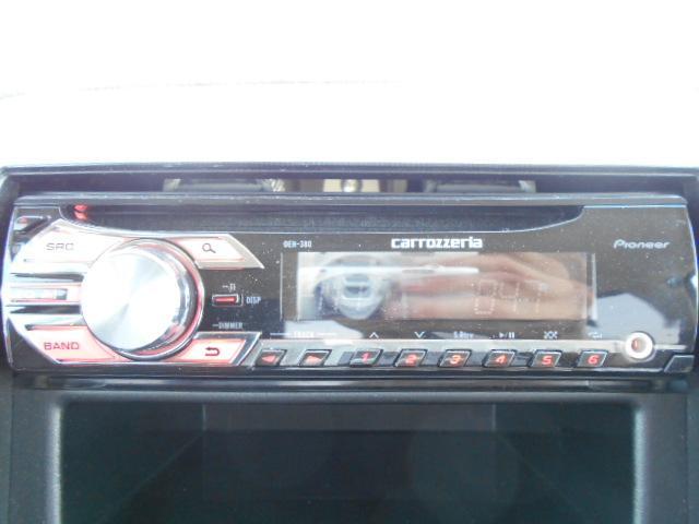 T CD ETC ターボ HID フォグ(10枚目)