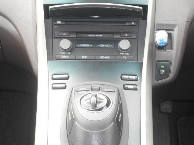 S LEDエディション 禁煙車 メーカーHDDナビ ETC(15枚目)