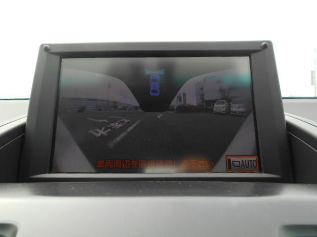 S LEDエディション 禁煙車 メーカーHDDナビ ETC(17枚目)