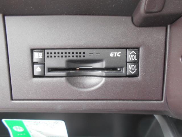 S LEDエディション 禁煙車 メーカーHDDナビ ETC(19枚目)