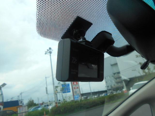 S LEDエディション 禁煙車 メーカーHDDナビ ETC(20枚目)