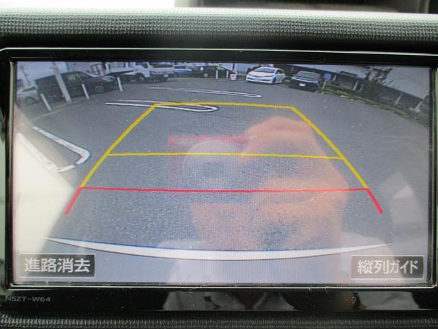 「トヨタ」「スペイド」「ミニバン・ワンボックス」「埼玉県」の中古車3