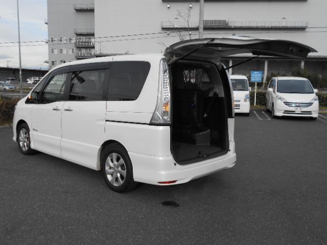「日産」「セレナ」「ミニバン・ワンボックス」「埼玉県」の中古車47