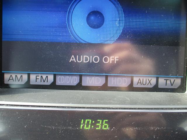 ベースグレード レザーシート HDDナビ 禁煙車 Bカメラ(20枚目)