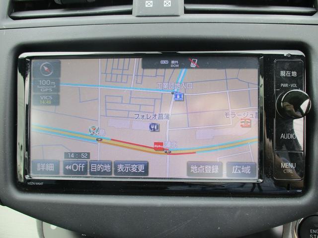 スタイル Sパッケージ 4WD 純正SDナビ ETC 禁煙車(4枚目)