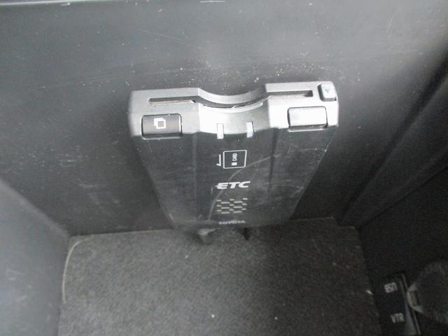 スタイル Sパッケージ 4WD 純正SDナビ ETC 禁煙車(7枚目)