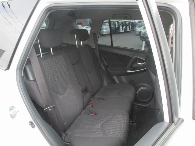 スタイル Sパッケージ 4WD 純正SDナビ ETC 禁煙車(13枚目)
