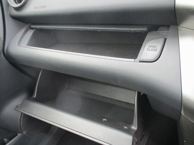 スタイル Sパッケージ 4WD 純正SDナビ ETC 禁煙車(24枚目)