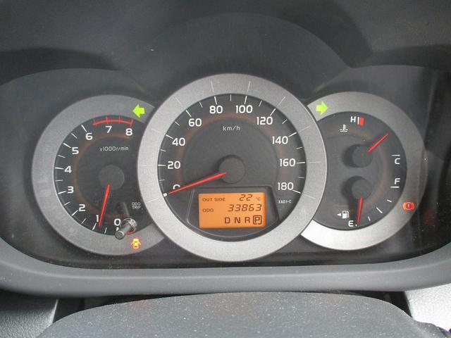 スタイル Sパッケージ 4WD 純正SDナビ ETC 禁煙車(26枚目)