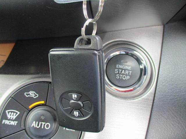 スタイル Sパッケージ 4WD 純正SDナビ ETC 禁煙車(27枚目)
