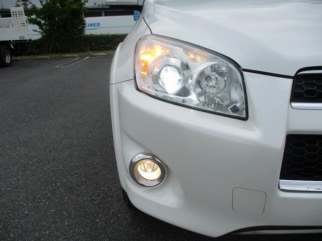 スタイル Sパッケージ 4WD 純正SDナビ ETC 禁煙車(33枚目)