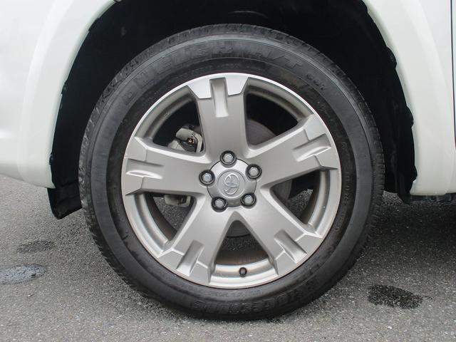スタイル Sパッケージ 4WD 純正SDナビ ETC 禁煙車(37枚目)