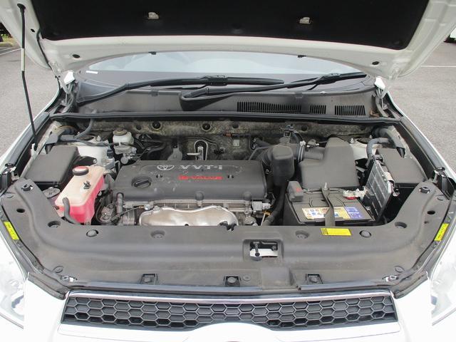 スタイル Sパッケージ 4WD 純正SDナビ ETC 禁煙車(39枚目)