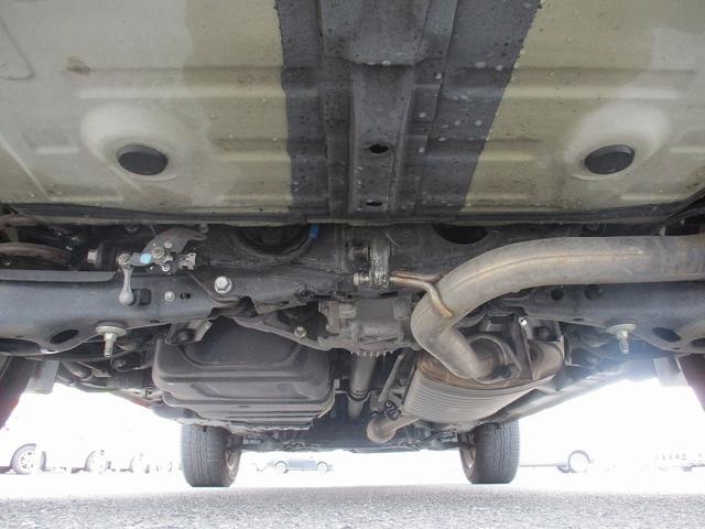 スタイル Sパッケージ 4WD 純正SDナビ ETC 禁煙車(40枚目)