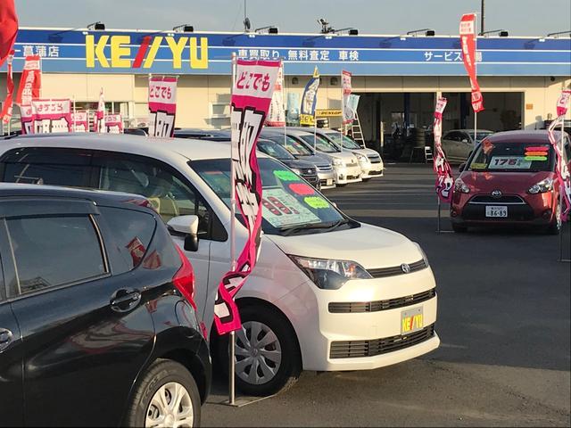 「レクサス」「LS」「セダン」「埼玉県」の中古車65