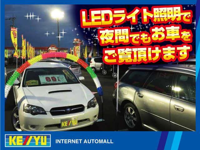 「レクサス」「LS」「セダン」「埼玉県」の中古車66