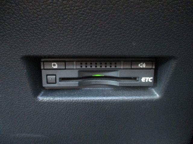 レピス 社外SDナビ CD DVD ブルートゥース ワンセグTV バックカメラ ドラレコ 禁煙 クルーズコントロール HIDライト リアスポイラー(6枚目)