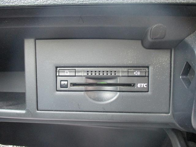 S Cパッケージ レーダーブレーキ モデリスタエアロ 禁煙車 純正SDナビ DVD 地デジ CD ブルートゥース バックカメラ 電動シート クルーズコントロール LEDライト フォグ セキュリティ オートライト ABS(29枚目)