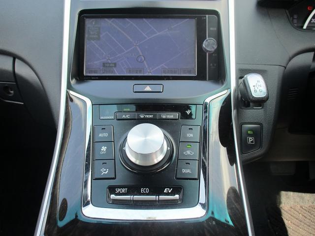 S Cパッケージ レーダーブレーキ モデリスタエアロ 禁煙車 純正SDナビ DVD 地デジ CD ブルートゥース バックカメラ 電動シート クルーズコントロール LEDライト フォグ セキュリティ オートライト ABS(30枚目)