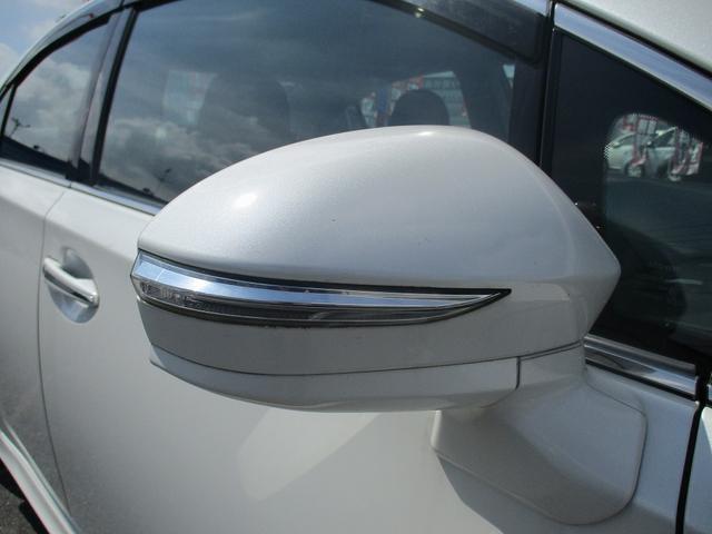 S Cパッケージ レーダーブレーキ モデリスタエアロ 禁煙車 純正SDナビ DVD 地デジ CD ブルートゥース バックカメラ 電動シート クルーズコントロール LEDライト フォグ セキュリティ オートライト ABS(35枚目)