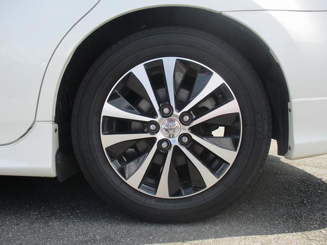 S Cパッケージ レーダーブレーキ モデリスタエアロ 禁煙車 純正SDナビ DVD 地デジ CD ブルートゥース バックカメラ 電動シート クルーズコントロール LEDライト フォグ セキュリティ オートライト ABS(38枚目)