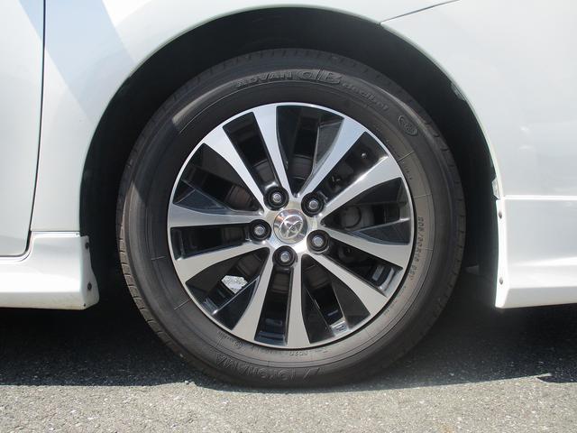 S Cパッケージ レーダーブレーキ モデリスタエアロ 禁煙車 純正SDナビ DVD 地デジ CD ブルートゥース バックカメラ 電動シート クルーズコントロール LEDライト フォグ セキュリティ オートライト ABS(39枚目)