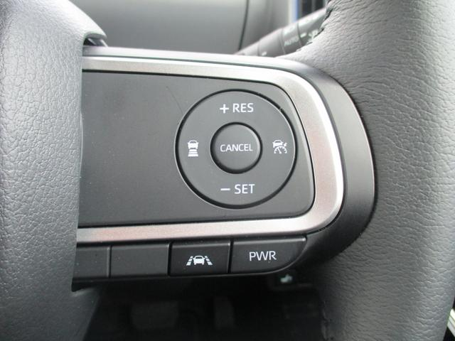 カスタムRS 純正SDナビ CD DVD フルセグ ブルートゥース 全方位カメラ スマートクルーズ 自動駐車システム ターボ車 禁煙 衝突防止ブレーキ 両側自動スライドドア 電動格納ミラー 取説 保証書(6枚目)