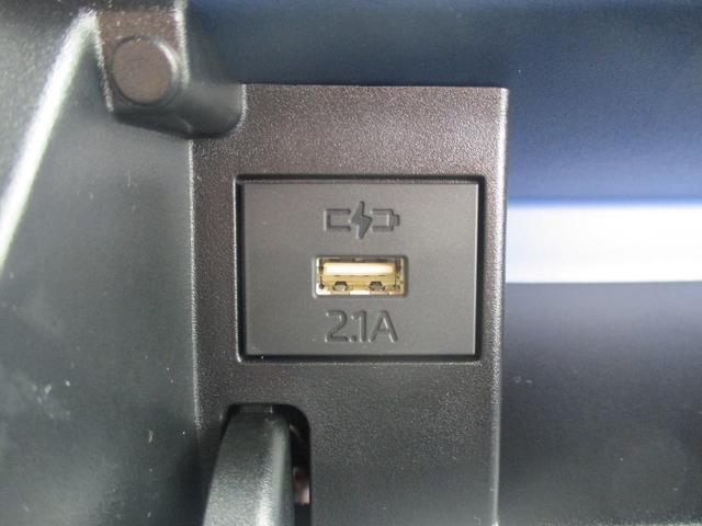 カスタムRS 純正SDナビ CD DVD フルセグ ブルートゥース 全方位カメラ スマートクルーズ 自動駐車システム ターボ車 禁煙 衝突防止ブレーキ 両側自動スライドドア 電動格納ミラー 取説 保証書(28枚目)