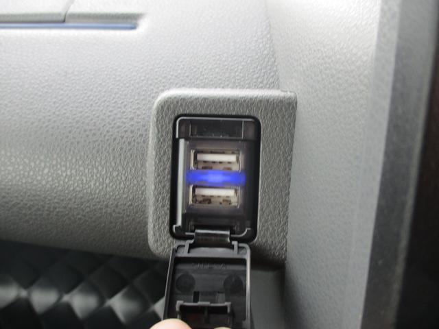 カスタムRS 純正SDナビ CD DVD フルセグ ブルートゥース 全方位カメラ スマートクルーズ 自動駐車システム ターボ車 禁煙 衝突防止ブレーキ 両側自動スライドドア 電動格納ミラー 取説 保証書(29枚目)