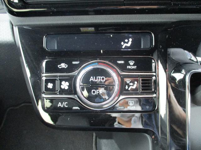カスタムRS 純正SDナビ CD DVD フルセグ ブルートゥース 全方位カメラ スマートクルーズ 自動駐車システム ターボ車 禁煙 衝突防止ブレーキ 両側自動スライドドア 電動格納ミラー 取説 保証書(31枚目)