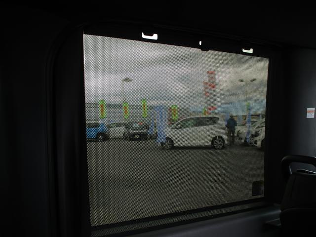 カスタムRS 純正SDナビ CD DVD フルセグ ブルートゥース 全方位カメラ スマートクルーズ 自動駐車システム ターボ車 禁煙 衝突防止ブレーキ 両側自動スライドドア 電動格納ミラー 取説 保証書(33枚目)