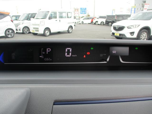 カスタムRS 純正SDナビ CD DVD フルセグ ブルートゥース 全方位カメラ スマートクルーズ 自動駐車システム ターボ車 禁煙 衝突防止ブレーキ 両側自動スライドドア 電動格納ミラー 取説 保証書(37枚目)