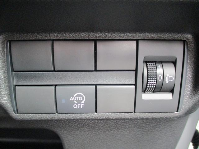 ハイウェイスター Gターボプロパイロットエディション 衝突軽減装置 プロパイロット 全方位カメラ 1オーナー コーナーセンサー LEDライト 禁煙車 スマートキー Pスタート ターボ リヤスポ アイドリングストップ レーンキープアシスト GAWR15(6枚目)