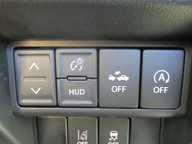 ハイブリッドT 衝突軽減装置 全方位カメラ付 クルコン ターボ車 レーンキープアシスト シートヒーター パドルシフト LEDライト フォグ リヤスポ スマートキー Pスタート 禁煙車 オートライト GAWR15(5枚目)