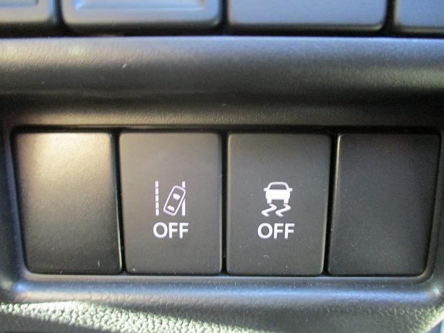 ハイブリッドT 衝突軽減装置 全方位カメラ付 クルコン ターボ車 レーンキープアシスト シートヒーター パドルシフト LEDライト フォグ リヤスポ スマートキー Pスタート 禁煙車 オートライト GAWR15(6枚目)