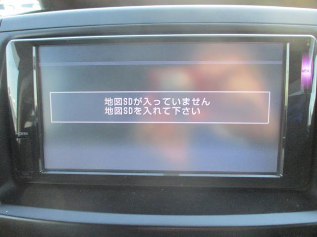 ZS G's 禁煙 純正ナビ フルセグ CD DVD BT Bカメラ HDMI スマートキー Pスタート ステリモ ETC 両側PSD HID フォグ オートライト 純正16AW Rスポ 保証書 パドルシフト(4枚目)