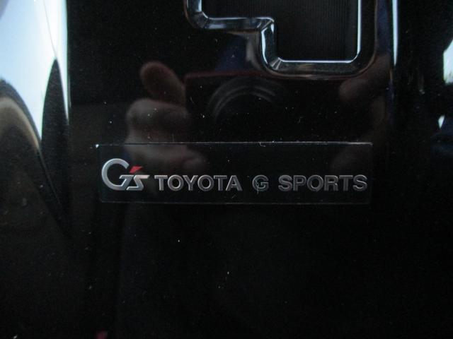ZS G's 禁煙 純正ナビ フルセグ CD DVD BT Bカメラ HDMI スマートキー Pスタート ステリモ ETC 両側PSD HID フォグ オートライト 純正16AW Rスポ 保証書 パドルシフト(31枚目)