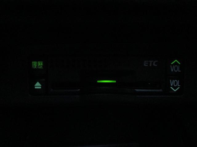 ZS G's 禁煙 純正ナビ フルセグ CD DVD BT Bカメラ HDMI スマートキー Pスタート ステリモ ETC 両側PSD HID フォグ オートライト 純正16AW Rスポ 保証書 パドルシフト(32枚目)