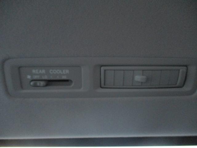 ZS G's 禁煙 純正ナビ フルセグ CD DVD BT Bカメラ HDMI スマートキー Pスタート ステリモ ETC 両側PSD HID フォグ オートライト 純正16AW Rスポ 保証書 パドルシフト(33枚目)