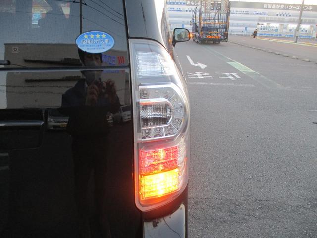 ZS G's 禁煙 純正ナビ フルセグ CD DVD BT Bカメラ HDMI スマートキー Pスタート ステリモ ETC 両側PSD HID フォグ オートライト 純正16AW Rスポ 保証書 パドルシフト(41枚目)