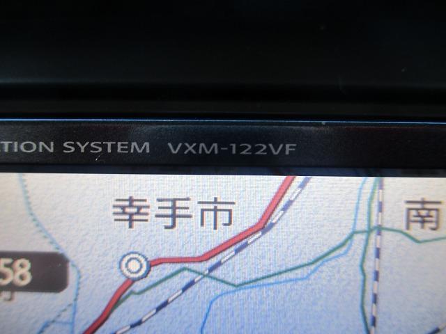 G ターボSSパッケージ 純正SDナビ 両側電動スライド 禁煙 ターボ DVD再生 ETC CD クルコン BTオーディオ HIDライト フォグ パドルシフト 2エアバック スマートキー Pスタート フルセグTV GAWR14(23枚目)