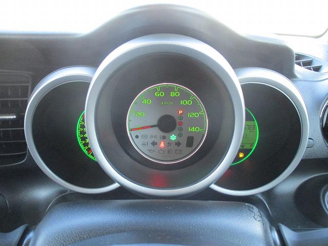G ターボSSパッケージ 純正SDナビ 両側電動スライド 禁煙 ターボ DVD再生 ETC CD クルコン BTオーディオ HIDライト フォグ パドルシフト 2エアバック スマートキー Pスタート フルセグTV GAWR14(33枚目)