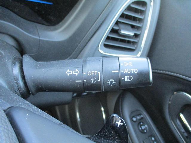 ハイブリッドZ 1オーナー 禁煙 ASV 純正ナビ フルセグ CD DVD USB BT Bカメラ クルコン シートヒーター LEDライト フォグ オートライト 純正17AW 社外17AWスタッドレス スマートキー(21枚目)