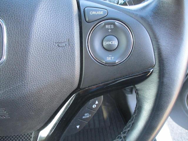 ハイブリッドZ 1オーナー 禁煙 ASV 純正ナビ フルセグ CD DVD USB BT Bカメラ クルコン シートヒーター LEDライト フォグ オートライト 純正17AW 社外17AWスタッドレス スマートキー(22枚目)