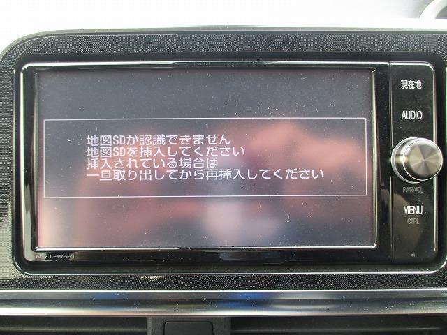 G 衝突軽減装置 純正SDナビ 両側電動スライド 禁煙車 LEDライト レーンキープアシスト ETC DVD再生 CD BTオーディオ シートヒーター オートライト スマートキー Pスタート GAWR15(4枚目)