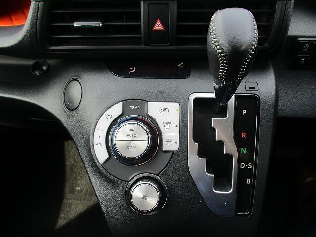 G 衝突軽減装置 純正SDナビ 両側電動スライド 禁煙車 LEDライト レーンキープアシスト ETC DVD再生 CD BTオーディオ シートヒーター オートライト スマートキー Pスタート GAWR15(25枚目)