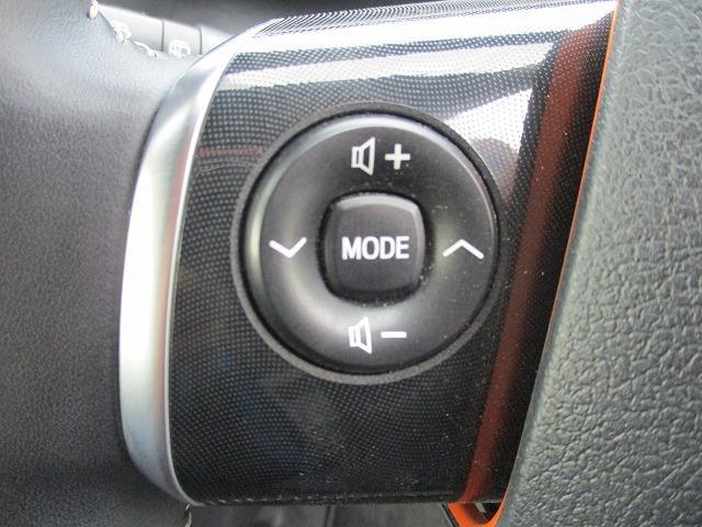 G 衝突軽減装置 純正SDナビ 両側電動スライド 禁煙車 LEDライト レーンキープアシスト ETC DVD再生 CD BTオーディオ シートヒーター オートライト スマートキー Pスタート GAWR15(27枚目)