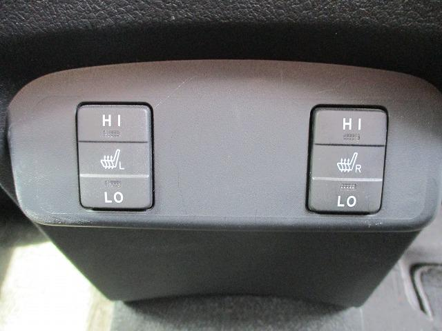 G 衝突軽減装置 純正SDナビ 両側電動スライド 禁煙車 LEDライト レーンキープアシスト ETC DVD再生 CD BTオーディオ シートヒーター オートライト スマートキー Pスタート GAWR15(31枚目)