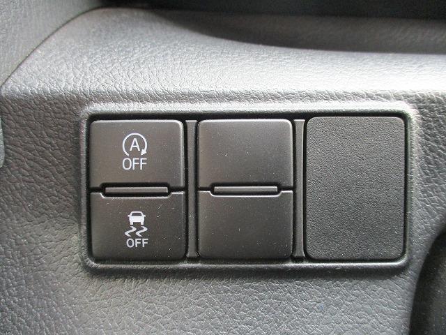 G 衝突軽減装置 純正SDナビ 両側電動スライド 禁煙車 LEDライト レーンキープアシスト ETC DVD再生 CD BTオーディオ シートヒーター オートライト スマートキー Pスタート GAWR15(33枚目)